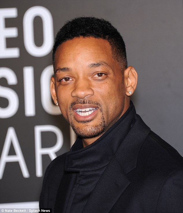 Will smith went to burning man the birr will smith went to burning man voltagebd Gallery